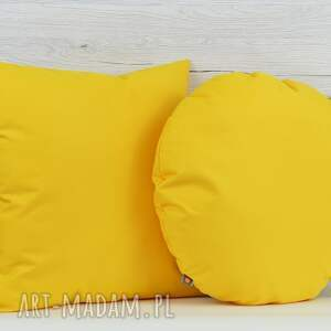 hand made poduszki komplet poduszek dekoracyjnych