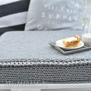 handmade poduszki siedzisko poducha,