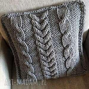 handmade poduszki poduszka dekoracyjna