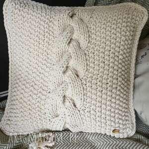 modne poduszki dekoracja poduszka dekoracyjna bejou