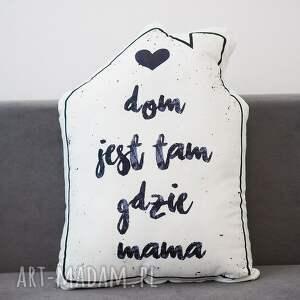 trendy poduszki dzień poduszka dekoracyjna na prezent