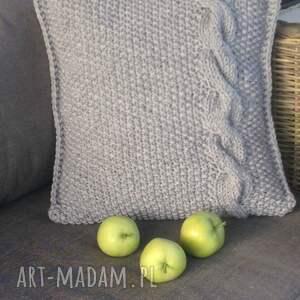 poduszki poduszka dekoracyjna