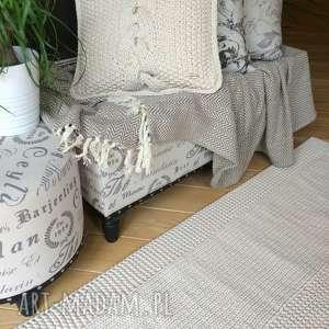 modne poduszki poduszka dekoracyjna bejou