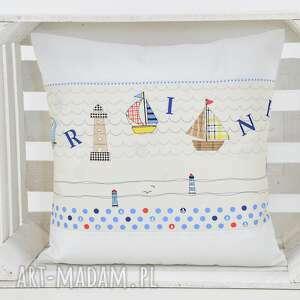 prezent poduszki poduszka dekoracyjna 40x40cm