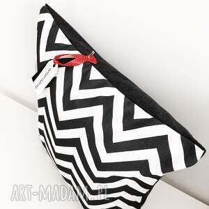unikatowe poduszki poduszka dekoracyjna geometric