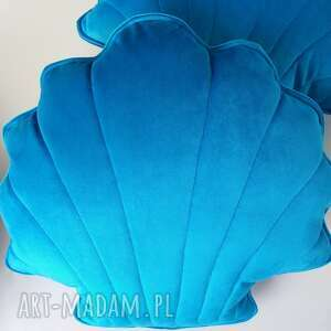 poduszki muszla poduszka muszelka xxl