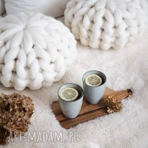 poduszki wełna poduszka z wełny merynosów chunky