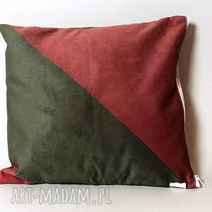 poduszki jaksiek poszewka na mała poduszkę (jasiek)