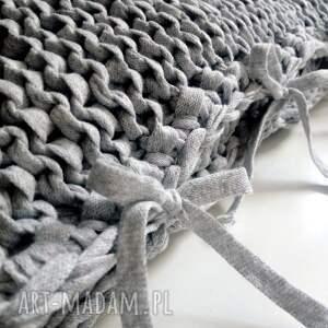 poduszka poduszki poszewka na poduszkę