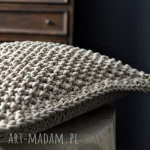 hand made poduszki poszewka do stworzenia przytulnej aranżacji najlepiej