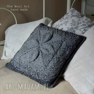 poduszki poszewka na poduszkę
