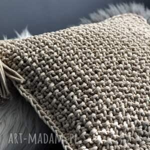 poszewka poduszki na poduszkę z bawełnianego