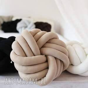 poduszki: dekoracyjne