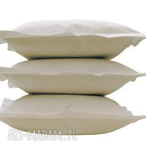 poduszki poszewka romantyczna poduszka fluffy cloud