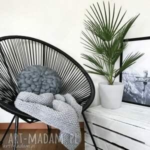 poduszki wełna wełniana poduszka 100%
