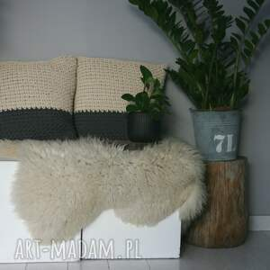 eleganckie poduszki zestaw poduszek scandi