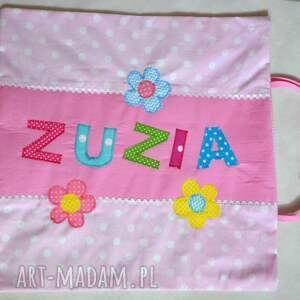 kolorowe pokoik dziecka poduszka bawełniana poszewka na poduszkę