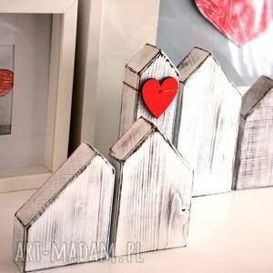 domek pokoik dziecka domki drewniane dekoracja w stylu