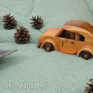 ręcznie zrobione pokoik dziecka mata do zabawy betulli to artykuły tekstylne do aranżacji