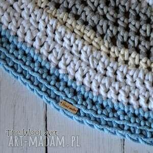 pokoik dziecka dywan dywanik zamówienie p. maria
