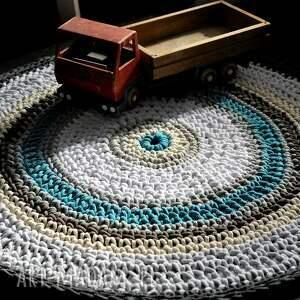 atrakcyjne pokoik dziecka dom dziecięcy dywanik