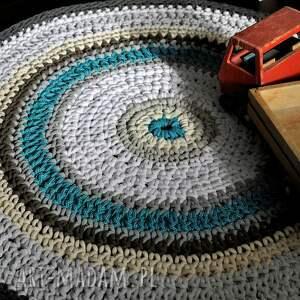 pokoik dziecka dziecięcy dywanik