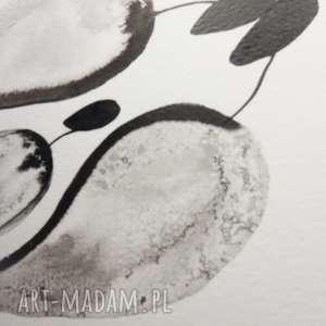 awangardowe pokoik dziecka abstrakcja-do-salonu ilustracje pokój dziecięcy, grafika