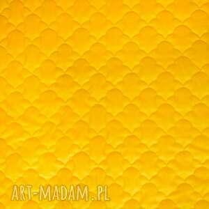 pokoik dziecka dziecko kocyk pikowany velvet cotton slim