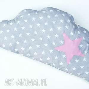 pokoik dziecka łóżeczko komplet ochraniaczy do łóżeczka