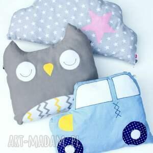 pokoik dziecka ochraniacz komplet ochraniaczy do łóżeczka