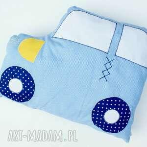 łóżeczko pokoik dziecka komplet ochraniaczy do łóżeczka