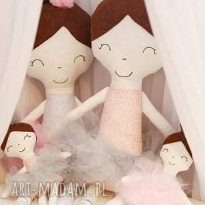pokoik dziecka lalka ręcznie robiona melania