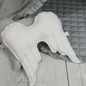pokoik dziecka mata betulli to artykuły tekstylne do aranżacji