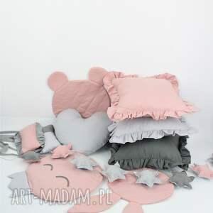 awangardowe pokoik dziecka poduszka ozdobne poduszki