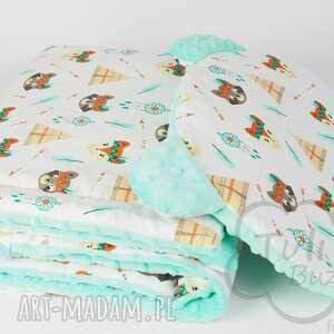 białe pokoik dziecka poduszka do wózka płaska dla niemowlaka