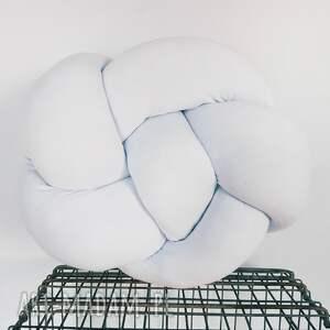 oryginalne pokoik dziecka poduszka podusia kłębusia