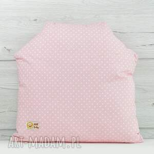 pokoik dziecka poszewka poduszka dekoracyjna