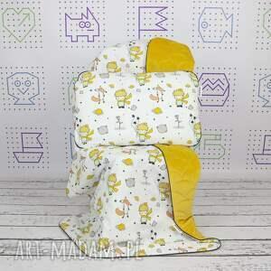 unikalne pokoik dziecka mały poduszka