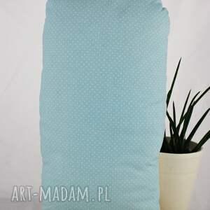 białe pokoik dziecka podusia poduszka przytulanka, indiański