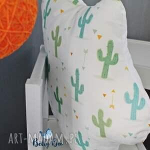 pokoik dziecka szop poduszka przytulanka, indiański