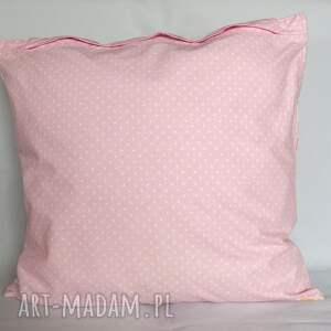 pokoik dziecka: Poduszka w sowy piękna ozdoba prezent!! sowa