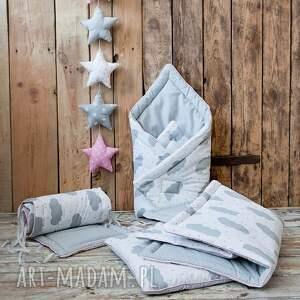 hand-made pokoik dziecka pościel dla noworodka