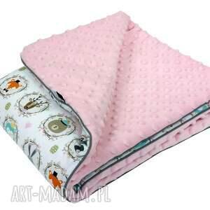 hand-made pokoik dziecka pościel do łóżeczka