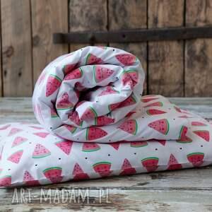 handmade pokoik dziecka pościel bawełniana idealna dla naszych małych
