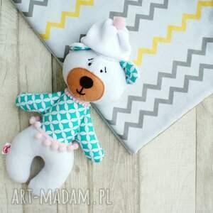 pokoik dziecka kołdra pościel dziecięca do łóżeczka