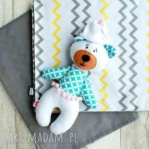 pokoik dziecka pościel dziecięca do łóżeczka
