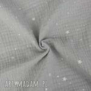 pokoik dziecka pościel muślinowa do łóżeczka