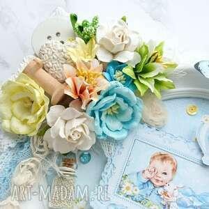 ozdobna ramka pokoik dziecka do pokoju dziecięcego