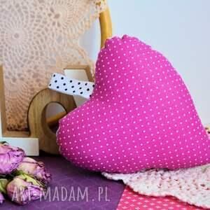 frapujące pokoik dziecka serce słodka dekoracja do pokoju małej księżniczki