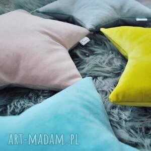 efektowne pokoik dziecka poduszka dla dużych i małych tylko to co najlepsze :)